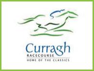 curragh