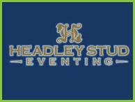 headley stud