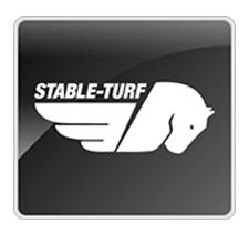 stableturf-gallery-logo