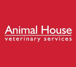 animal house equine veterinary