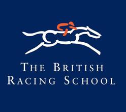 british racing school newmarket