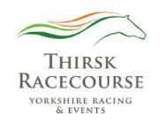 thisk racecourse